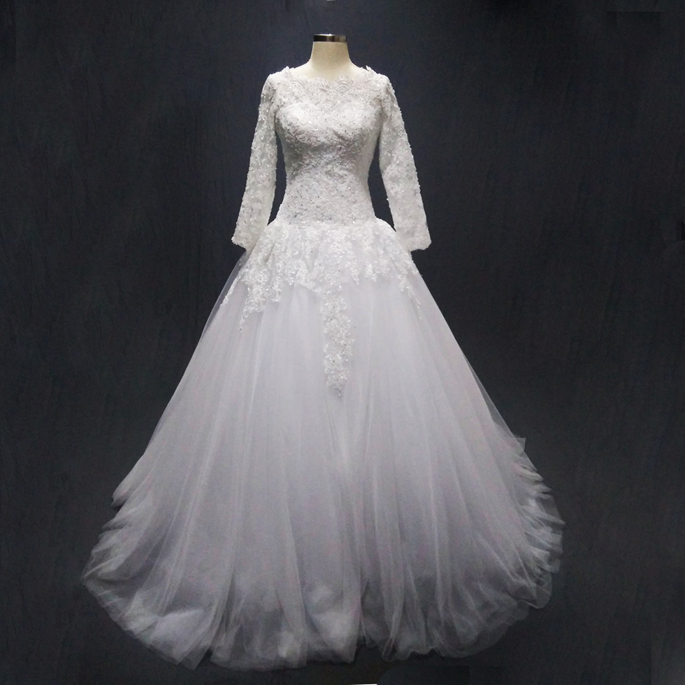 Buy vintage plus size wedding dresses for Vintage wedding dresses plus size