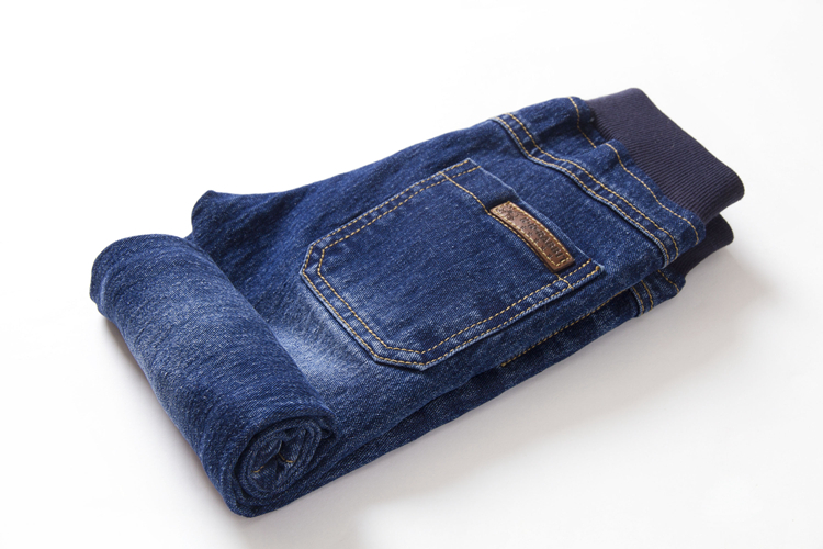 Детский размер джинс с доставкой