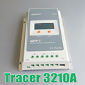 Tracer 3210A EPsloar 30A MPPT Solar system Kit Controller 12V 24V LCD Diaplay EPEVER Regulators