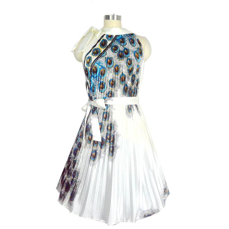 aliexpress buy plus size vintage dress 2016 new o