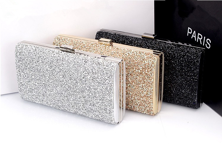 Вечерняя сумка Luxury Day Clutch 2015 /banquet /e2 women evening bag gift box hollow out floral evening day clutches party wedding vintage rhinestone evening pink crystal clutch bag women handbags