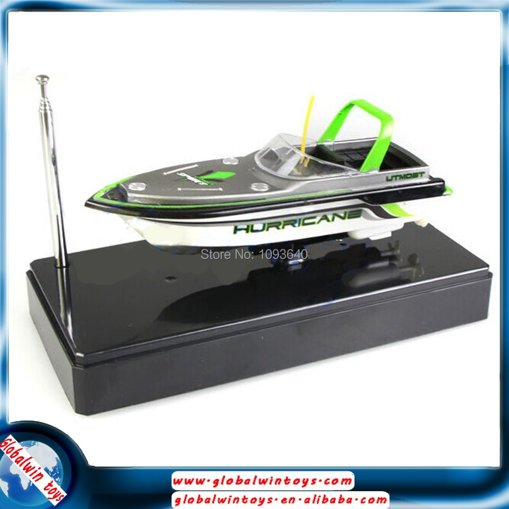 free shipping hot sport series boat mini rc speed boats toys 4 colors racing boat remote control toys rc toy