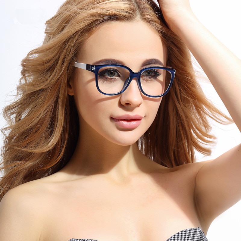 search on aliexpresscom by image i love the large frame - Extra Large Eyeglass Frames