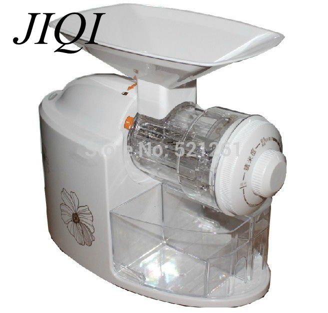 Intelligent household rice mill home small crush grain brown rice germ dozen metres machine - Six alternative uses of rice at home ...