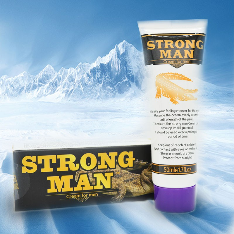 Strong man herbal sex penis enlargement gel Dick enhancer increase penis thickening growth Longer Stronger India sandha result  Strong man herbal sex penis enlargement gel Dick enhancer increase penis thickening growth Longer Stronger India sandha result  Strong man herbal sex penis enlargement gel Dick enhancer increase penis thickening growth Longer Stronger India sandha result  Strong man herbal sex penis enlargement gel Dick enhancer increase penis thickening growth Longer Stronger India sandha result  Strong man herbal sex penis enlargement gel Dick enhancer increase penis thickening growth Longer Stronger India sandha result  Strong man herbal sex penis enlargement gel Dick enhancer increase penis thickening growth Longer Stronger India sandha result  Strong man herbal sex penis enlargement gel Dick enhancer increase penis thickening growth Longer Stronger India sandha result  Strong man herbal sex penis enlargement gel Dick enhancer increase penis thickening growth Longer Stronger India sandha result