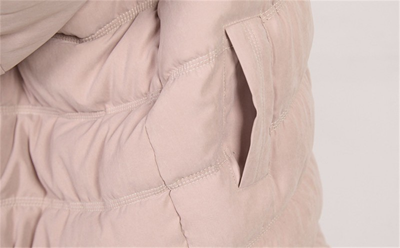 Скидки на 2016 Зимние пальто зимний Отдых толстый бархат крышка женщин с длинным рукавом кожа пальто женщин