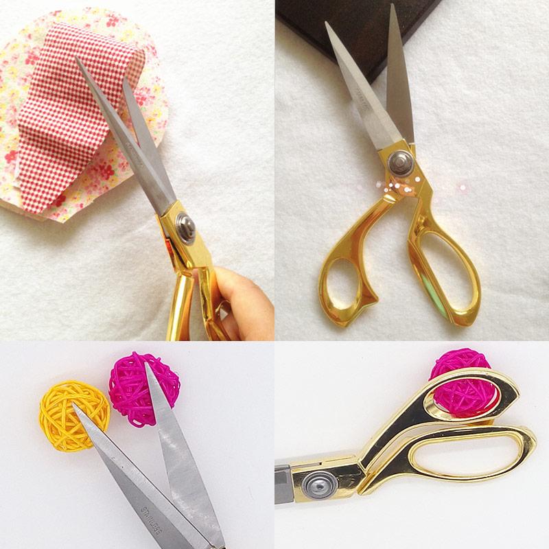 8inch-Tailor-Scissors(7)