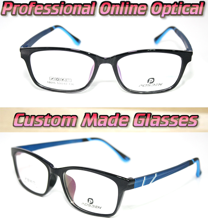 The waves color glasses legs Optical Custom made optical lenses Reading glasses +1 +1.5 +2+2.5 +3 +3.5 +4 +4.5 +5 +5.5 +6(China (Mainland))