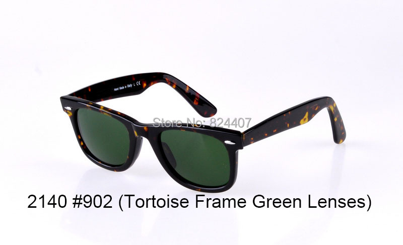 Aliexpress.com : Buy 2140 902 50 22 50mm Tortoise Frame ...