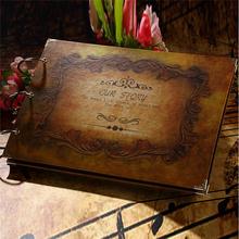 Scrap&Book * Boutique en ligne de scrapbooking et de loisirs créatifs !