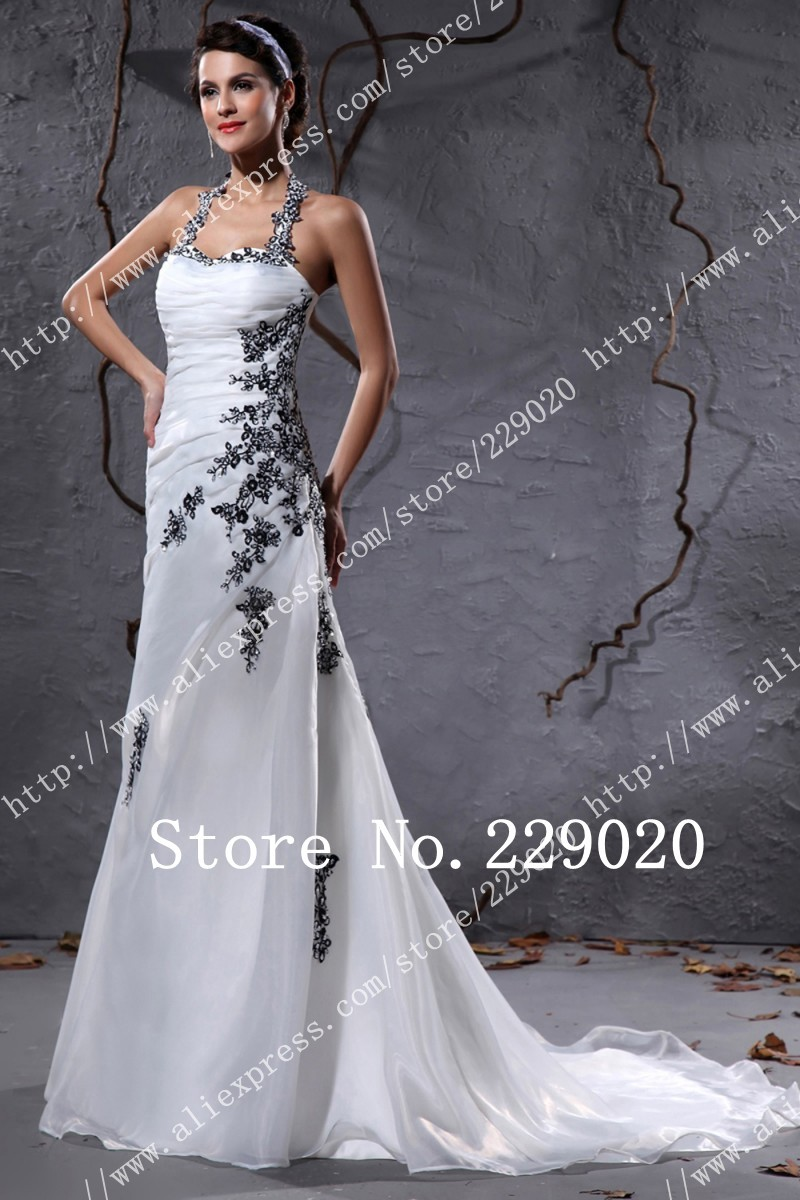 wedding gowns with color sash wedding dresses with color Wedding Gowns With Color Sash
