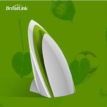 Broadlink A1 Smart Home Automation Remote WiFi Intelligent E air Air Quatily Detector Testing Air Smart