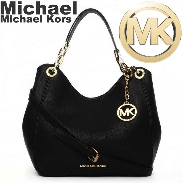 high quality design genuine leather handbag and purses women messenger bag handbag women famous brand 2016 shoulder bags fashion(China (Mainland))