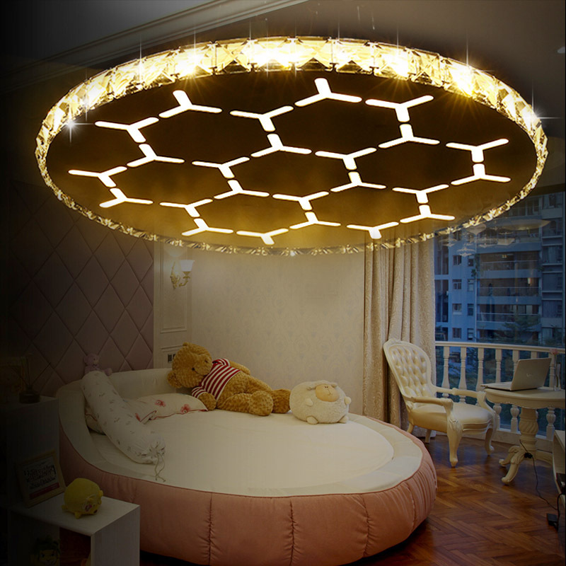 buy free shipping 2016 children ceiling
