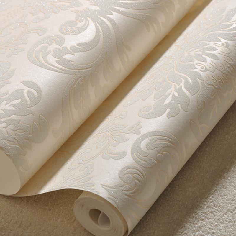 Decorative contact paper rolls promotion shop for for Decorative paper rolls