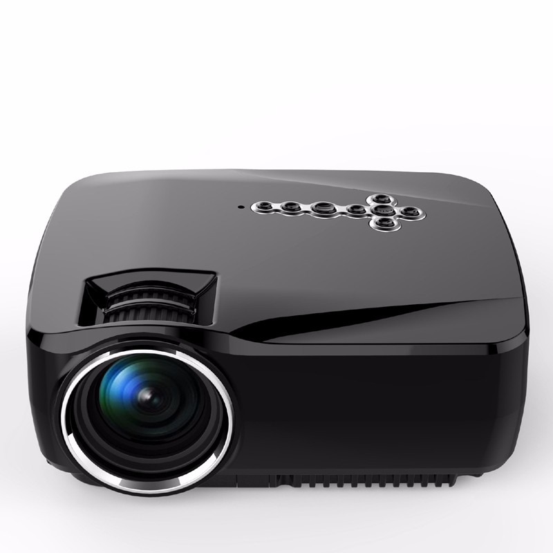 GP70UP_Simplebeamer_smart_Android_led_Home_cinema_projector_image (2)
