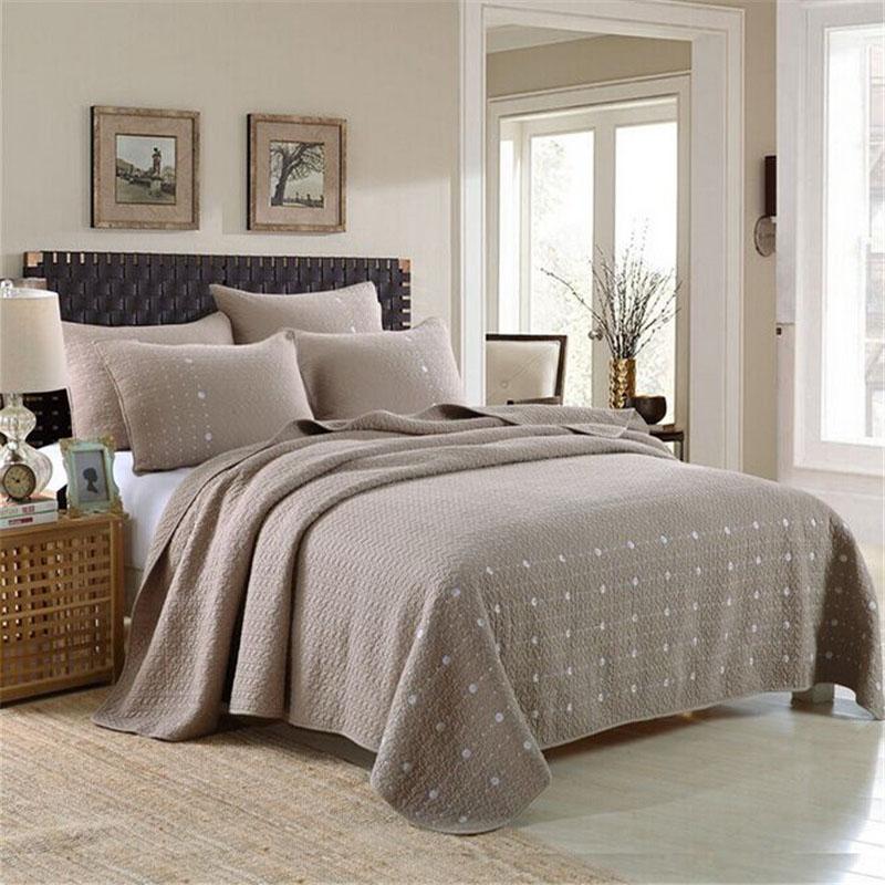 couette couvre lit promotion achetez des couette couvre lit promotionnels sur. Black Bedroom Furniture Sets. Home Design Ideas