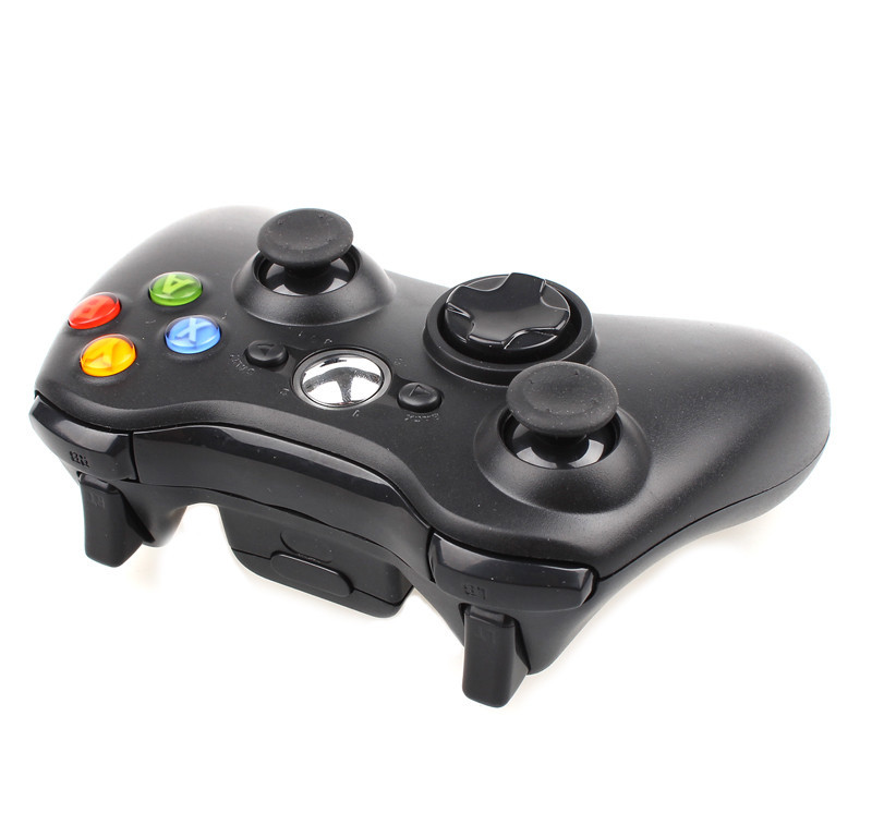 image for 2015 Wireless Joypad Gamepad Controller For XBOX 360 Controller For Of