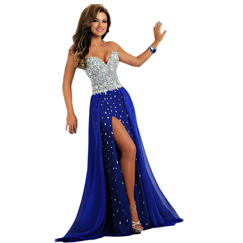 Unique Prom Dresses Tallahassee Gift - Wedding Dress Ideas ...