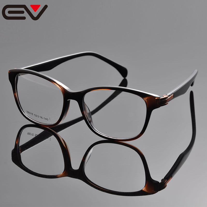 Eyeglass Frame Tags : Glasses frame oculos gafas eye glasses frames for women ...