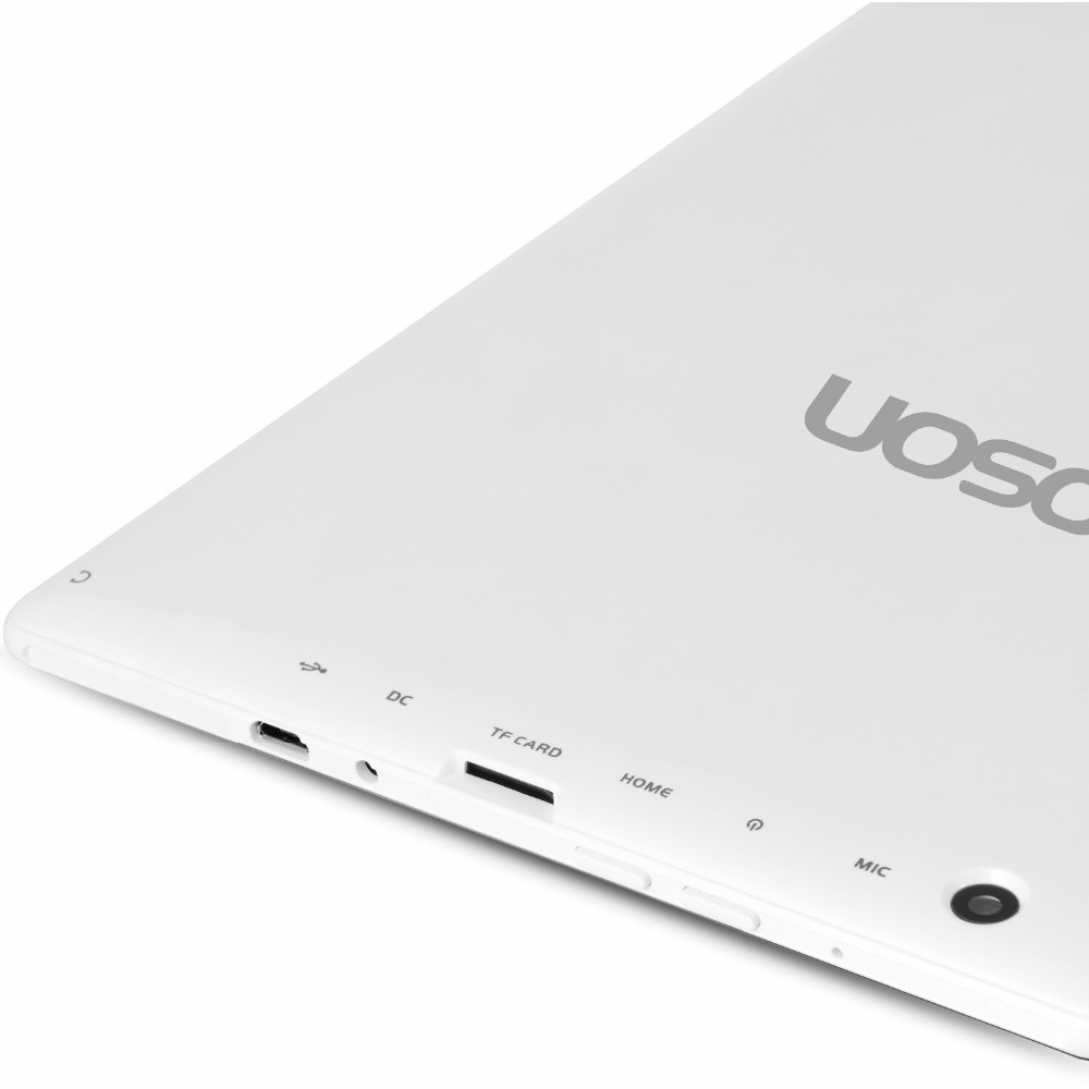 Android Tablet Pc 10 Inch 1Gb 8Gb Quad Core Tablets Pc 1024600 High Definition Lcd Dual Cameras Nice Aoson M1016C-W Tab Pc (11)