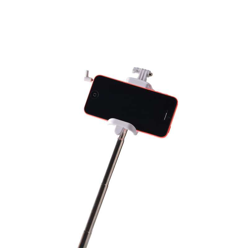 handheld camera selfie stick for iphone 6 6s plus 5 5s for samsung galaxy s4 s5 s6 s7. Black Bedroom Furniture Sets. Home Design Ideas
