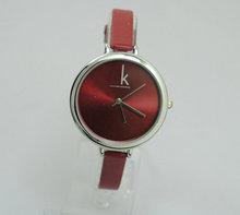 Наручные часы  от Brian's Watch&Jewelry для Женщины артикул 32375424437