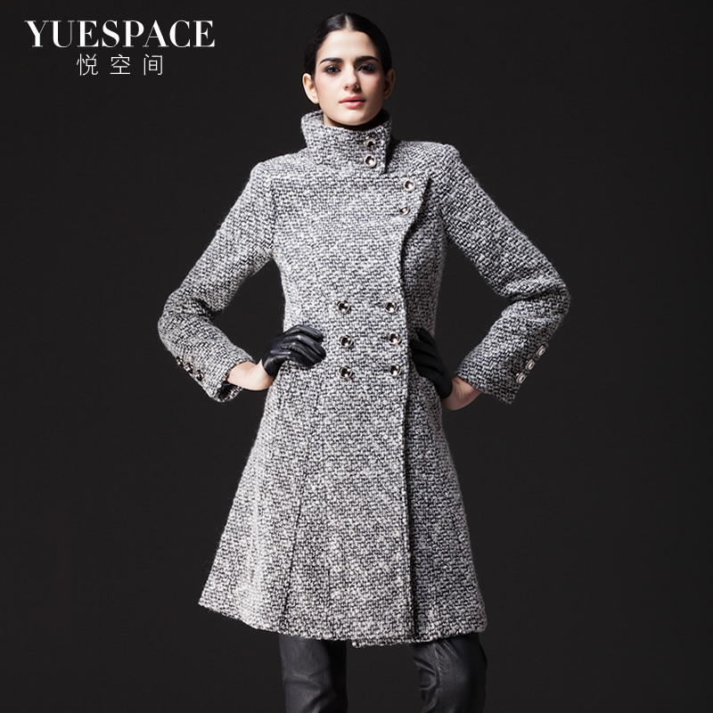 http://g04.a.alicdn.com/kf/HTB1.DQ4HVXXXXbgXpXXq6xXFXXXh/free-shiping-Autumn-and-winter-turtleneck-wool-font-b-coat-b-font-woolen-font-b-dress.jpg