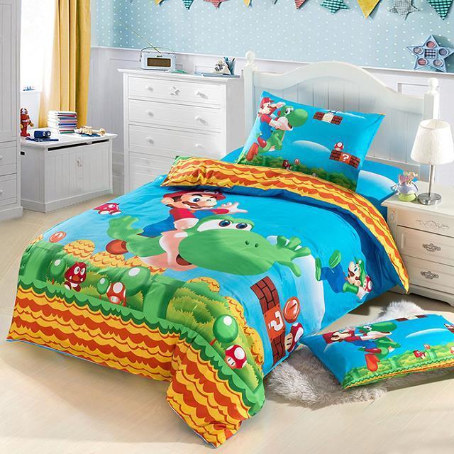 online kaufen gro handel cool bedspreads for girls aus. Black Bedroom Furniture Sets. Home Design Ideas