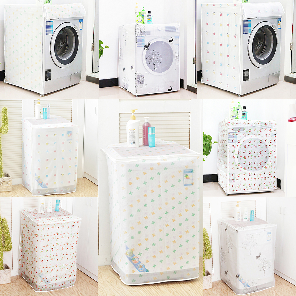 online kaufen gro handel abdeckung waschmaschine aus china abdeckung waschmaschine gro h ndler. Black Bedroom Furniture Sets. Home Design Ideas