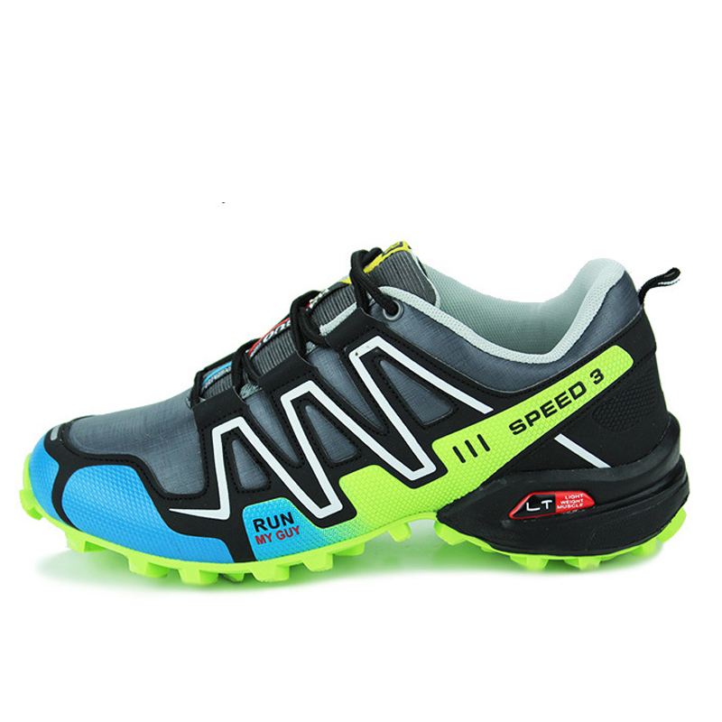 popular speed sports shoes buy cheap speed sports shoes