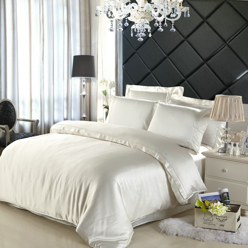 Popular Beige Black Bedding Buy Cheap Beige Black Bedding