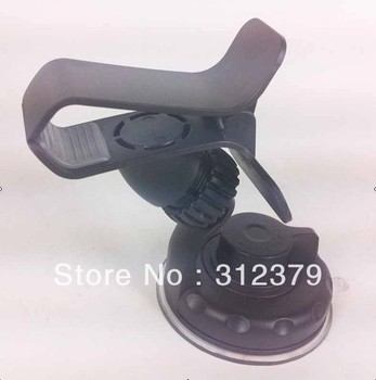 CLarge clamp  car  mount bracket holders