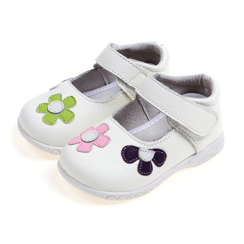 aliexpress buy princess shoes 2016 autumn