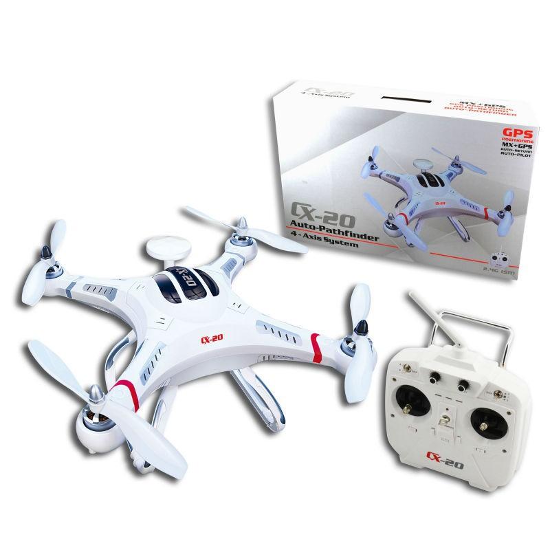 Радиоуправляемые игрушки из Китая