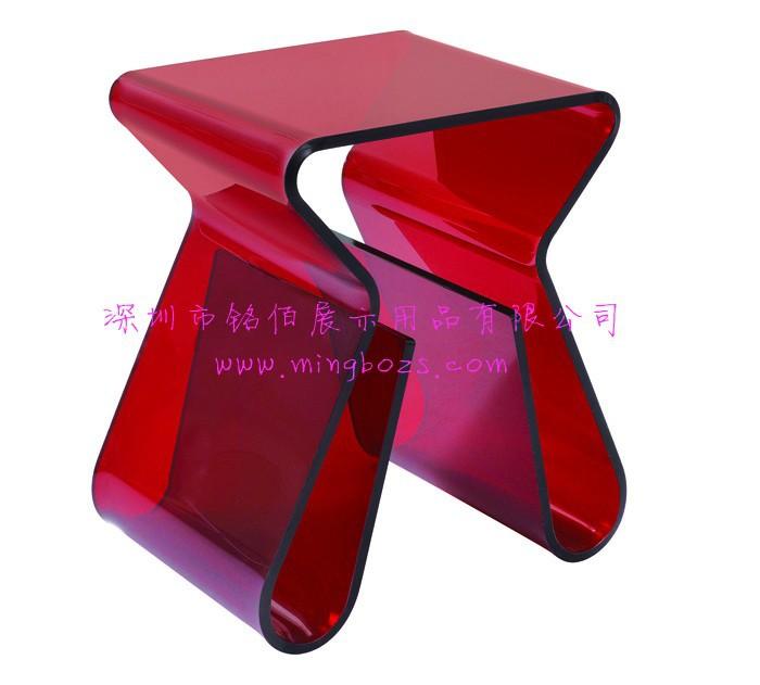 Кофейный столик  ZZ022