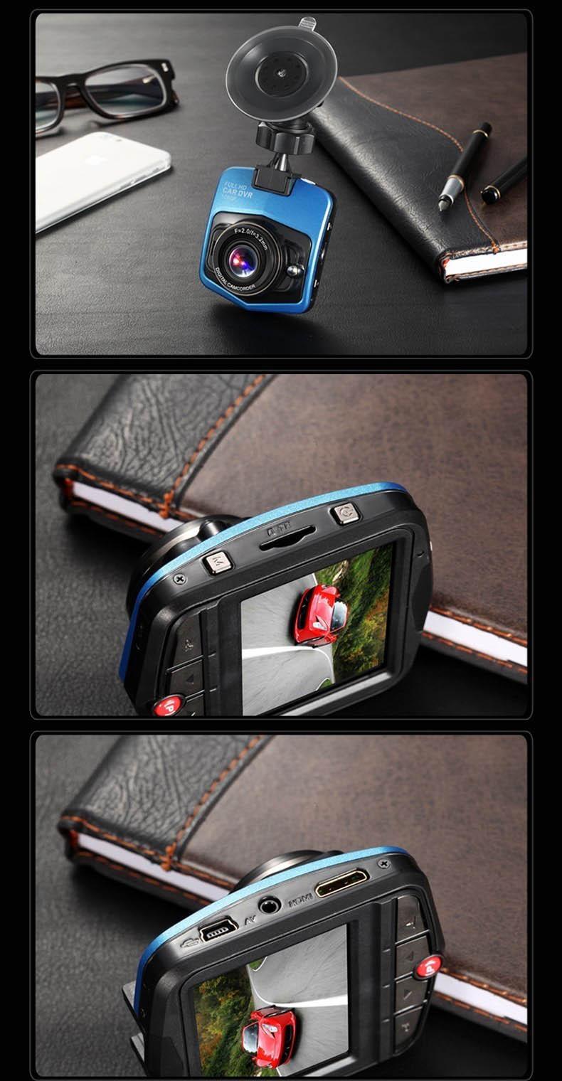 dual-lens-gt300-des-12