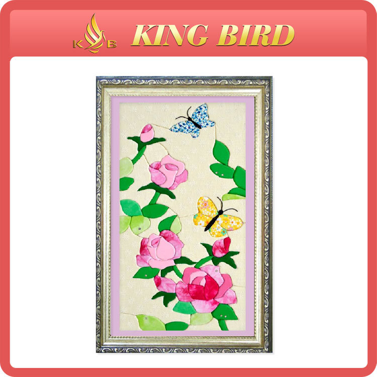 -free-shipping-arts-and-crafts-for-kids-diy-China-craft-supplies.jpg