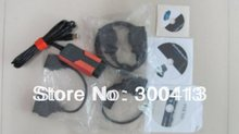 Super quality for toyota for volvo for honda mvci 3 in 1 lowest price in stock now(China (Mainland))