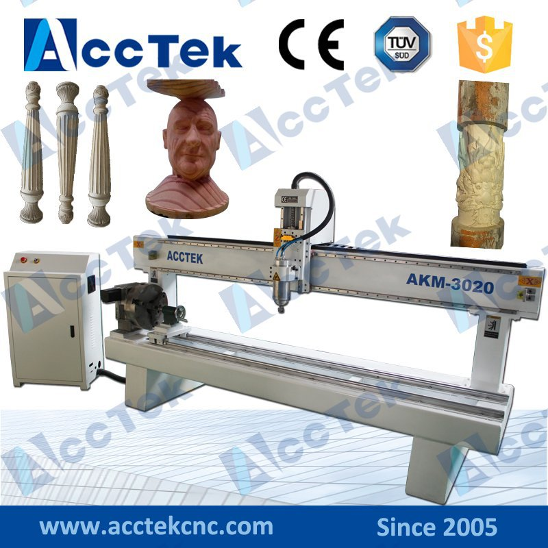 Woodworking Cnc Machine Kit With Awesome Images In South ...
