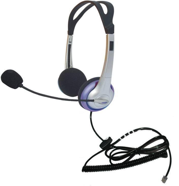 Polycom 450 Headset de los clientes - Compras en l�nea Polycom 450 ...