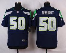 Stitiched,Seattle Seahawks Richard Sherman K.J. Wright Steve Largent Jimmy Graham Doug Baldwin Cortez Kennedy(China (Mainland))