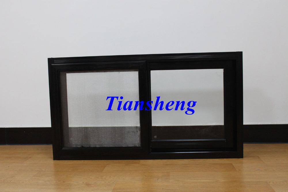 Double glazing energy efficient australia standard for Energy efficient glass windows
