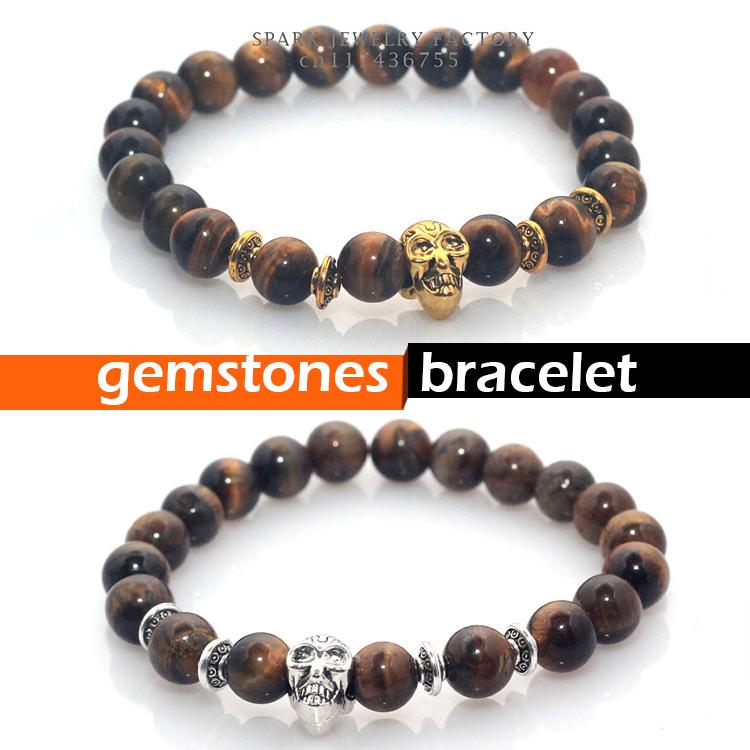 Браслет на шнурках Spark jewelry браслет на шнурках lisa jewelry 7 1 h323 363 fh323 363
