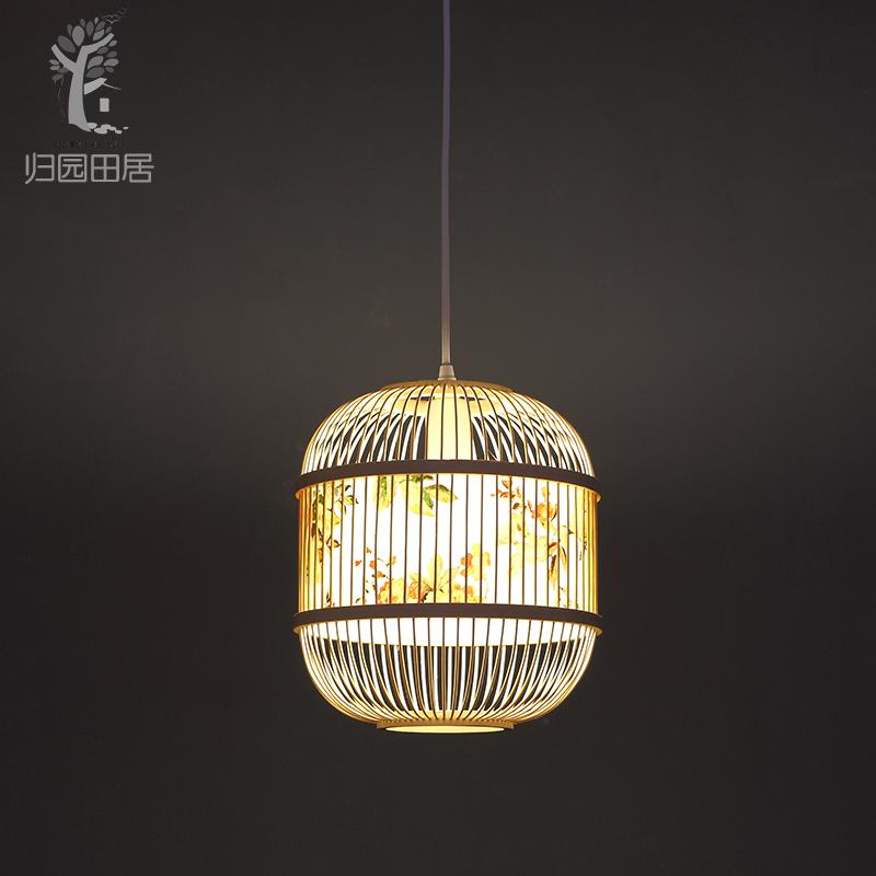 ... stijl lamp uit China japanse stijl lamp Groothandel  Aliexpress.com