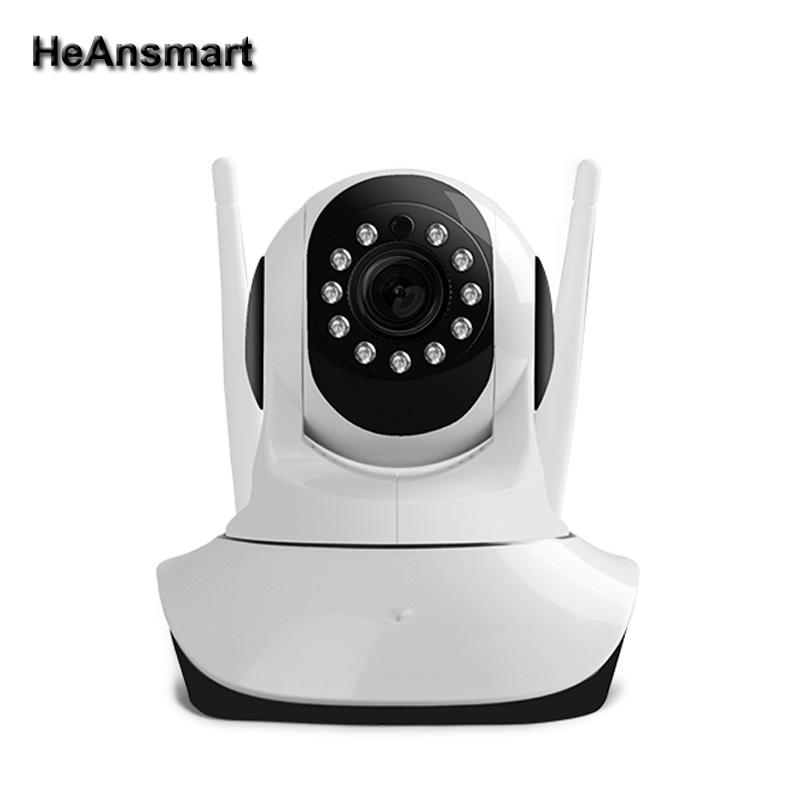 Best Monitor Videos for children Kids Radio Babysitter Alarm Detector Pan Camcorder night vision Baby digital Camera monitors(China (Mainland))