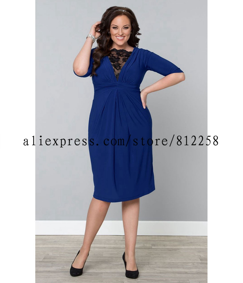 Plus Size Party Dresses For Sale - Long Dresses Online