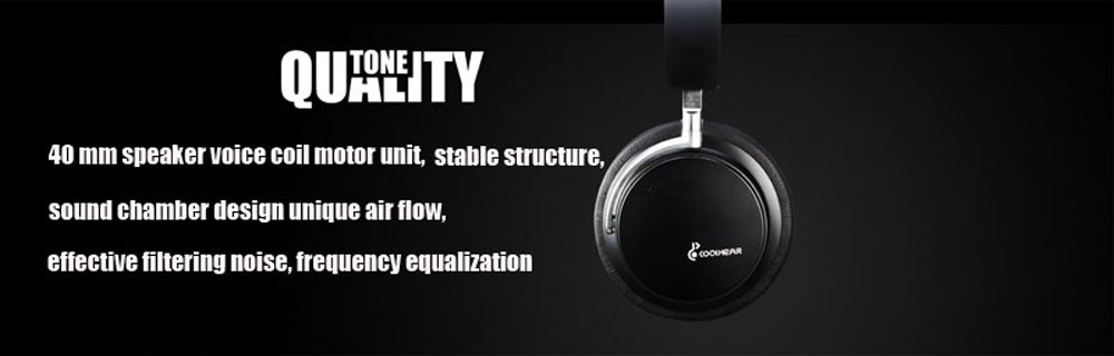 The world's first holographic acoustic noise-canceling headphones 3D sound field reduction smartphone space ios pc
