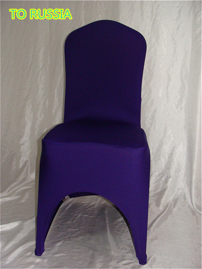 Popular Banquet Chair Covers for Sale Buy Cheap Banquet Chair Covers for Sale