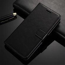 Luxury wallet Leather Case Cover Asus Zenfone 2 5.5 ZE551ML fundas phone skin cases coque shell - Phone_cover Co.,Ltd store